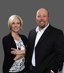 Crowe Realty Group Contact Photo